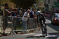 Tour de France 2014 (15265081968).jpg