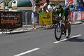 Tour de France 2014 (15429036026).jpg