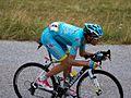 Tour de France 2015, grivko (19874526838).jpg