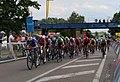 Tour de France 2019 Chalon-sur-Saône (48266099972).jpg