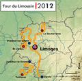 Tour du Limousin 2012.png