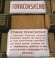 Tovacovsky211.jpg