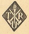 Towarzystwa Uniwersytetów Robotniczych logo.jpg