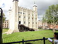 Tower of London 78 2012-07-04.jpg