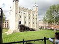 Tower of London 78 2012-07-04.jpg