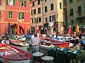 Town in Cinque Terre.jpg