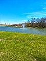 Towne Lake Park, McKinney.jpg