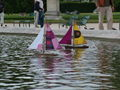 Toy boats near Louvre.jpg