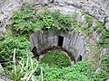 Toyo Battery Ruins.jpg