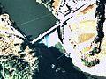 Toyofusa Dam 1974.jpg