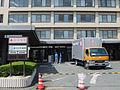 Toyokawa City Hospital (2013.04.27) 03.jpg