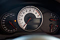 Toyota 86 GT - Instrument Panel.jpg