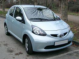 Toyota Iq Manual Pdf
