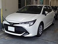 "Toyota COROLLA Sport G""X""2WD (3BA-NRE210H-BHXNZ-S).jpg"