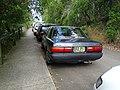 Toyota Camry (32737875376).jpg