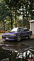 Toyota Corolla EE90 Tx Limited, Bangladesh. (44883085705).jpg