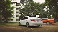 Toyota Premio T260, Bangladesh. (40774264900).jpg