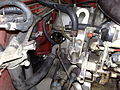 Toyota Tercel AL20 fuel pump replacement.jpg