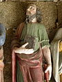 Trédrez-Locquémeau (22) Église de Trédrez 18.JPG