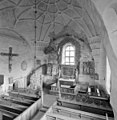 Trönö gamla kyrka - KMB - 16000200040096.jpg