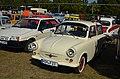 Trabant (7906562386) (2).jpg