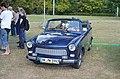 Trabant (7907551364).jpg