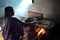 Traditional-Kitchen-India.jpg