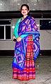 Traditional Hajong Clothing, Pathin and Argon.jpg