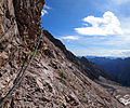 Trail on Zugspitze 2.jpg