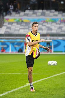 054887d5e8 Lista de artilheiros da Copa do Mundo FIFA – Wikipédia