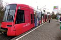 Tram in Düsseldorf 11 Februar 2019. The Geographer-4.jpg