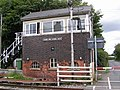 Tram inn signal box - geograph.org.uk - 958449.jpg