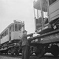 Tramwagon uit Bremen, Bestanddeelnr 901-7824.jpg