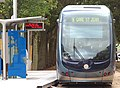 Tramway-bordeaux-face-avant.jpg
