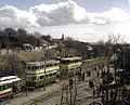 Tramway Museum, Crich - geograph.org.uk - 1525542.jpg