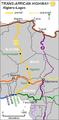 Trans-Sahara Highway 2019.png
