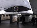 Transfer between Rimskaya and Ploshchad Ilyicha stations (Переход между станциями Римская и Площадь Ильича) (5451507100).jpg