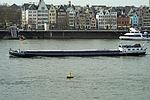 Transito (ship, 1963) 002.jpg
