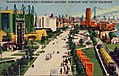 Transportation Row -- General Motors, Chrysler And Nash Buildings (NBY 415121).jpg
