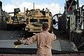 Transporting vehicles 131024-N-OQ305-053.jpg