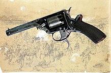 Tranter revolver фото Кожухотрубный испаритель Alfa Laval PCS418-2 Чита