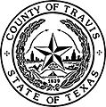 Travis-county-tx-seal-official.jpg