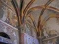 Trebic podklasteri bazilika opatska kaple.jpg