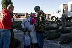 Trees for Troops 121207-F-HG907-064.jpg
