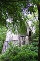Treffry Viaduct 1.jpg