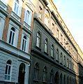 Trefort utcai Gimnázium épülete.jpg