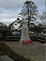 Trefriw War Memorial - geograph.org.uk - 617642.jpg