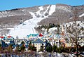 Tremblant Village (3370657997).jpg