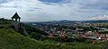 Trenčín-panorama.jpg