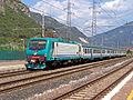 Trenitalia E464 030 Ala 20130812.JPG